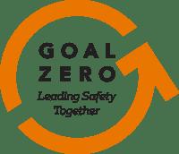 veolia-goal-zero-safety-logo