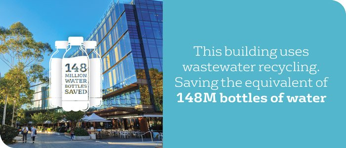 darling-quarter-wastewater-data