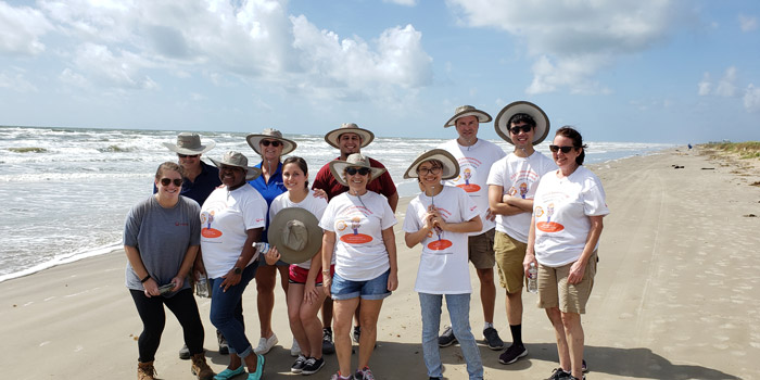 veolia-houston-galveston-beach-cleanup