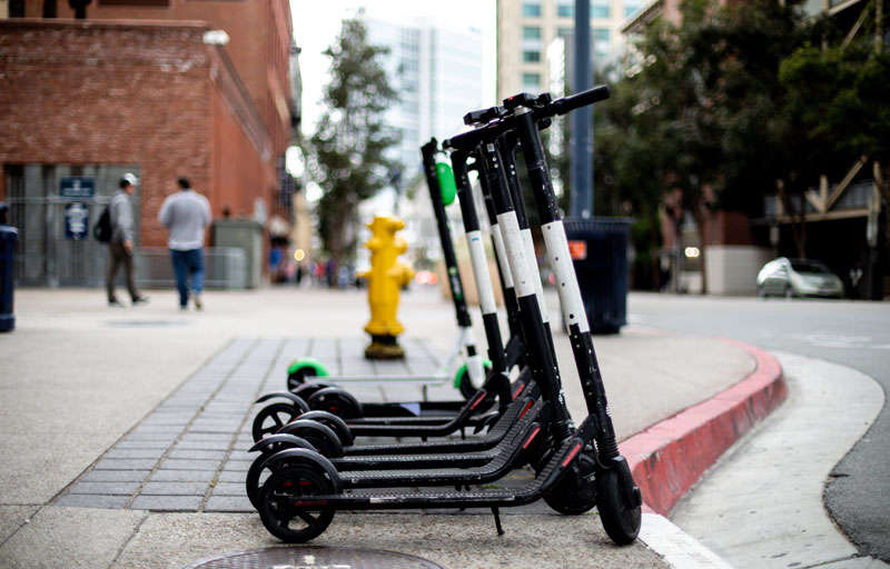 product-as-a-service-scooters