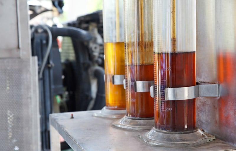 circular-supplies-model-solvents