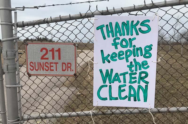 veolia-ontario-thanks-keeping-water-clean-inline