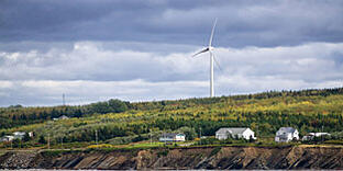 coastal-community-wind-turbine