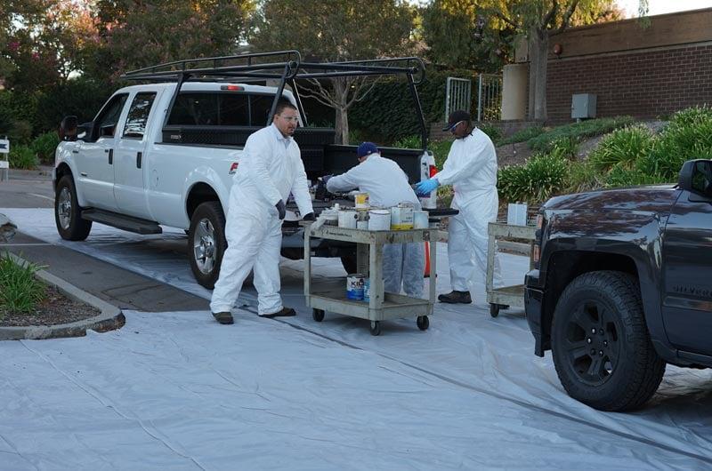 household-hazardous-waste-day-team