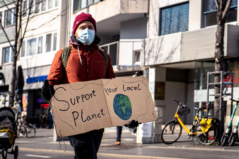 support-your-local-planet