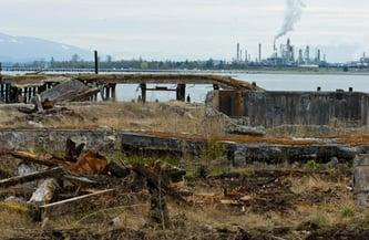 industrial-wasteland