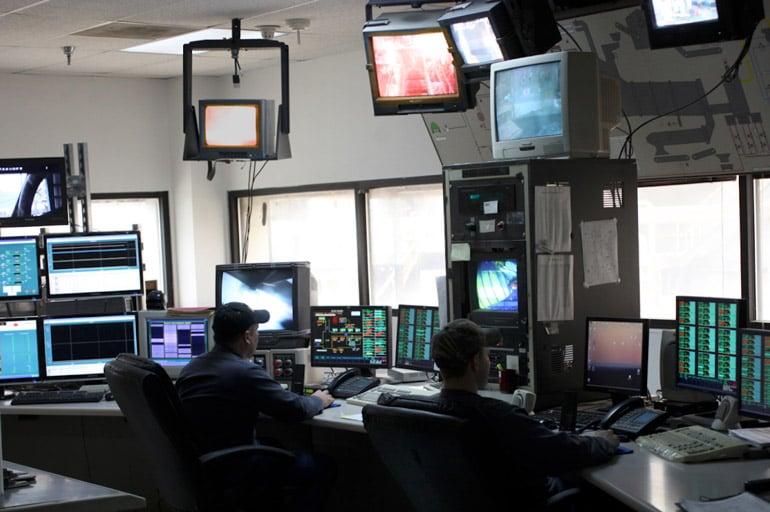 industrial-data-monitoring-room