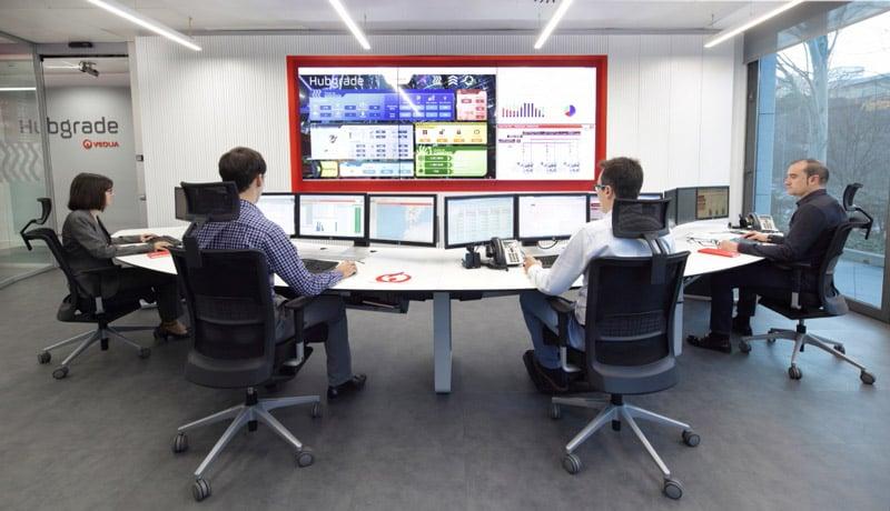 hubgrade-madrid-office