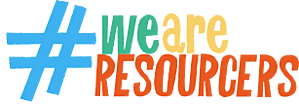 we-are-resourcers-logo