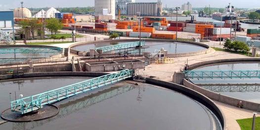 milwaukee-jones-island-treatment-plant.jpg