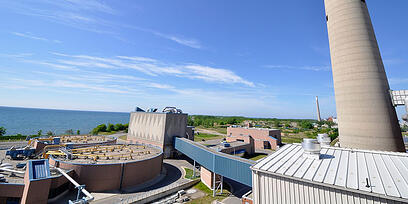 toronto-biosolids-wastewater-treatment-plant.jpg