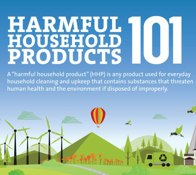 household-harmful-products-cover