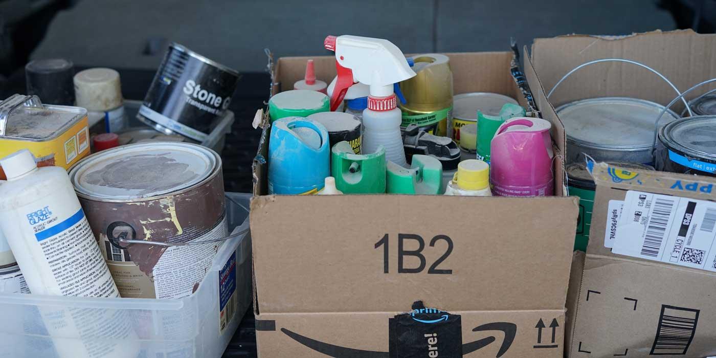 household-hazardous-waste-day