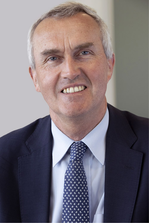 Frederic Van Heems