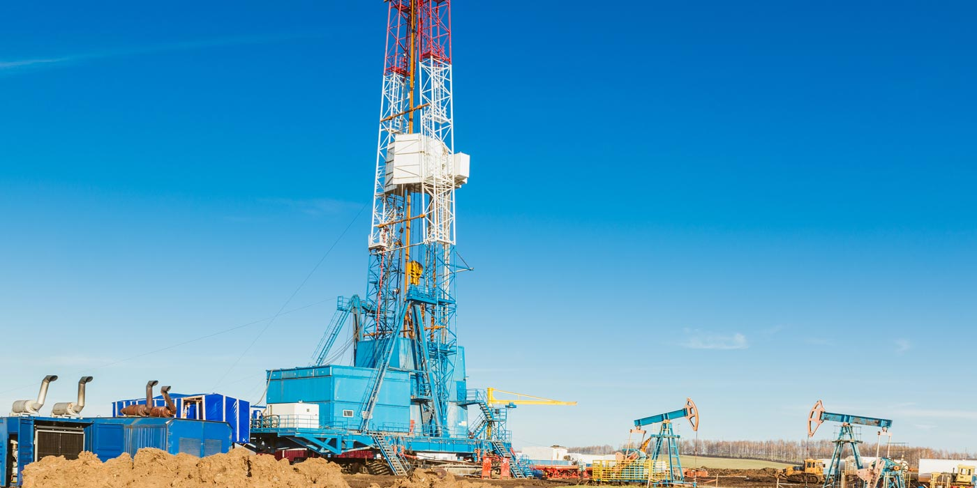 shale-site-upstream
