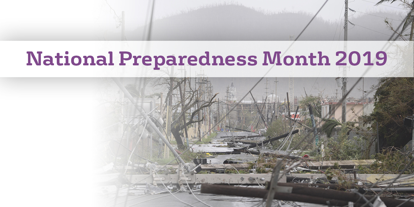 veolia-national-preparedness-month-2019-blog-header