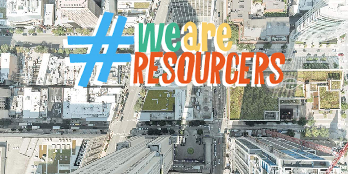 we-are-resourcers-feature