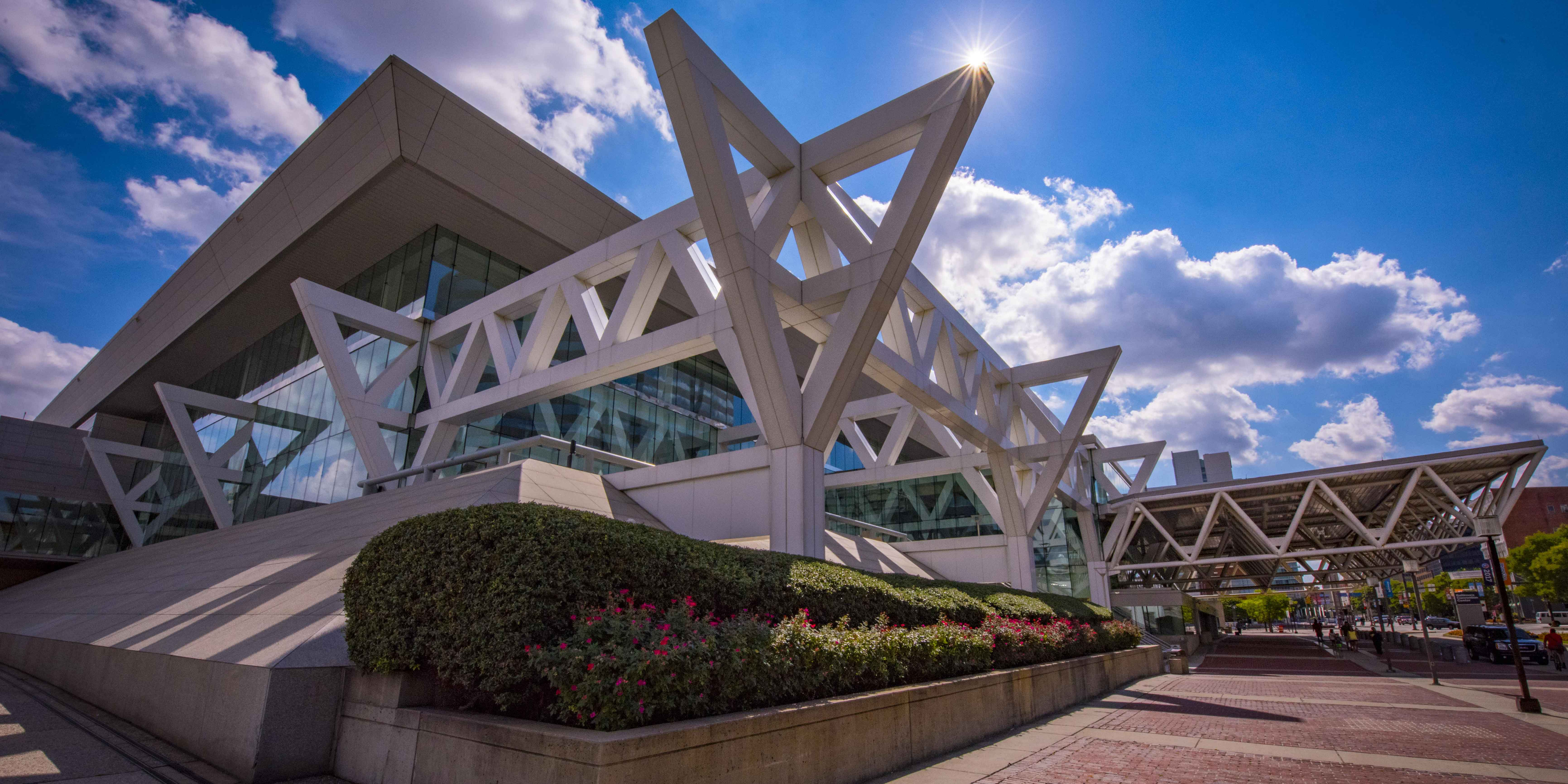 feature-baltimore-convention-center