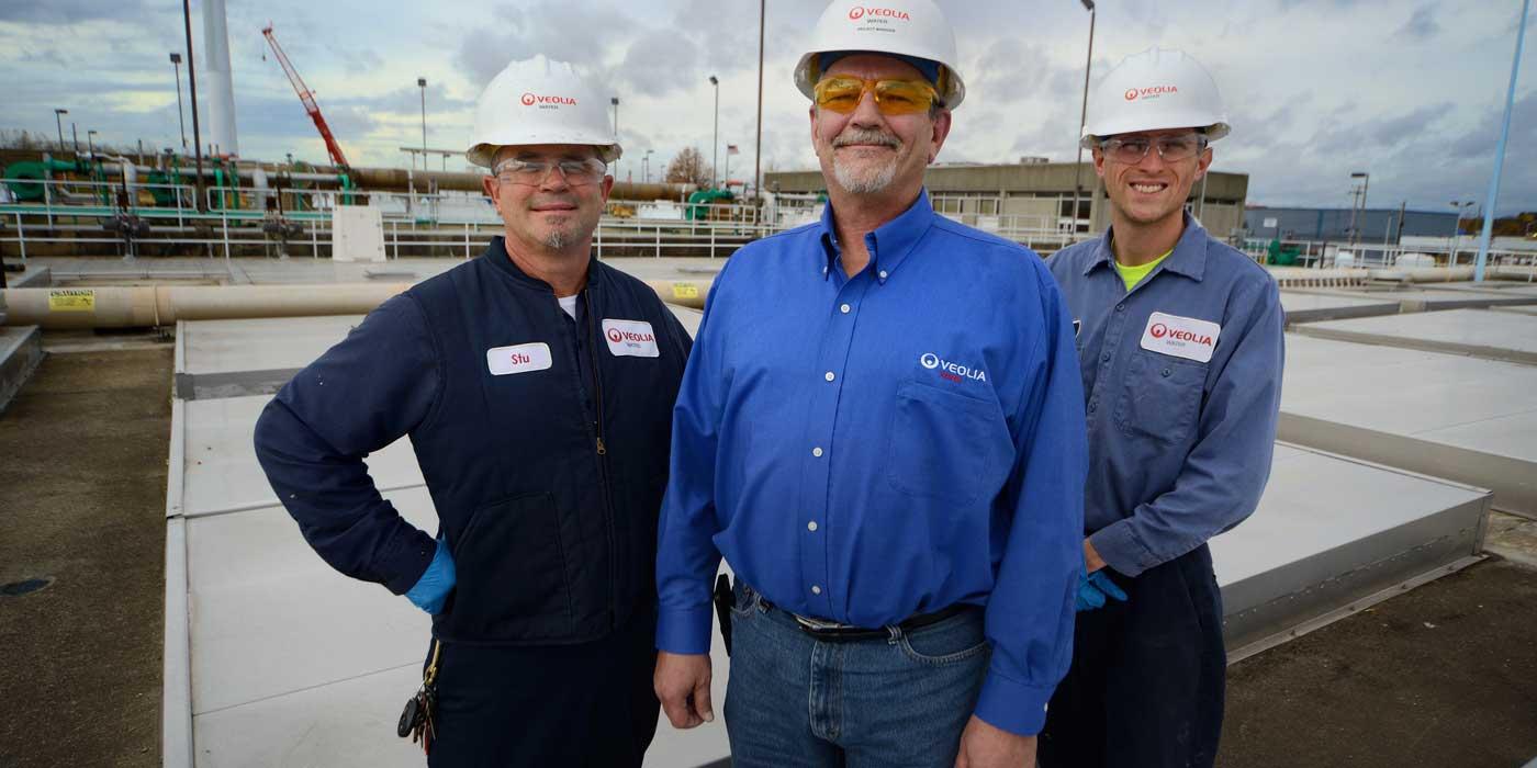 lynn-wastewater-employees