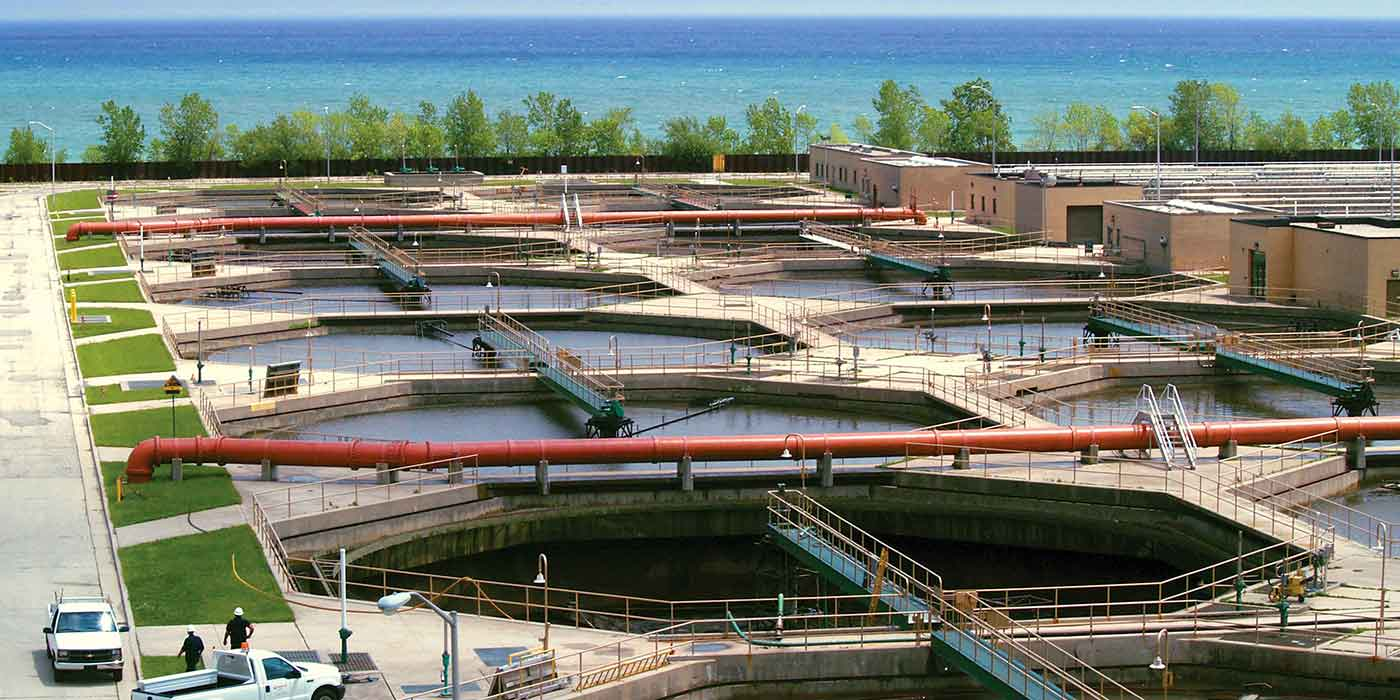 milwaukee-jones-island-treatment-plant-south-lake