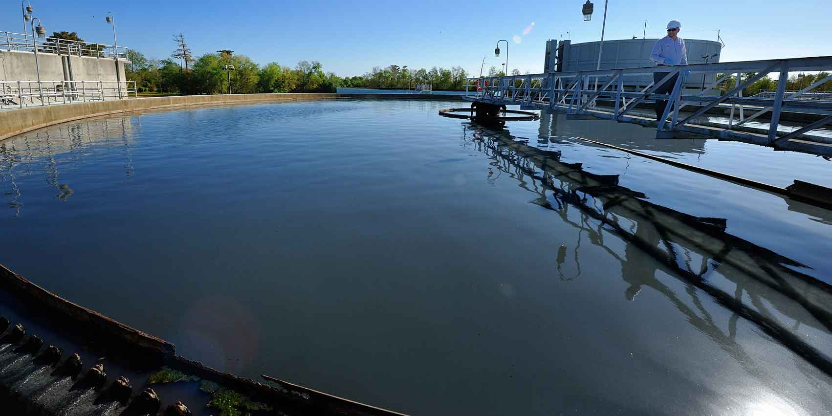 new-orleans-water-facility-feature